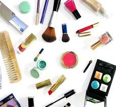 Basic makeup e1386260077364 Перманентен грим
