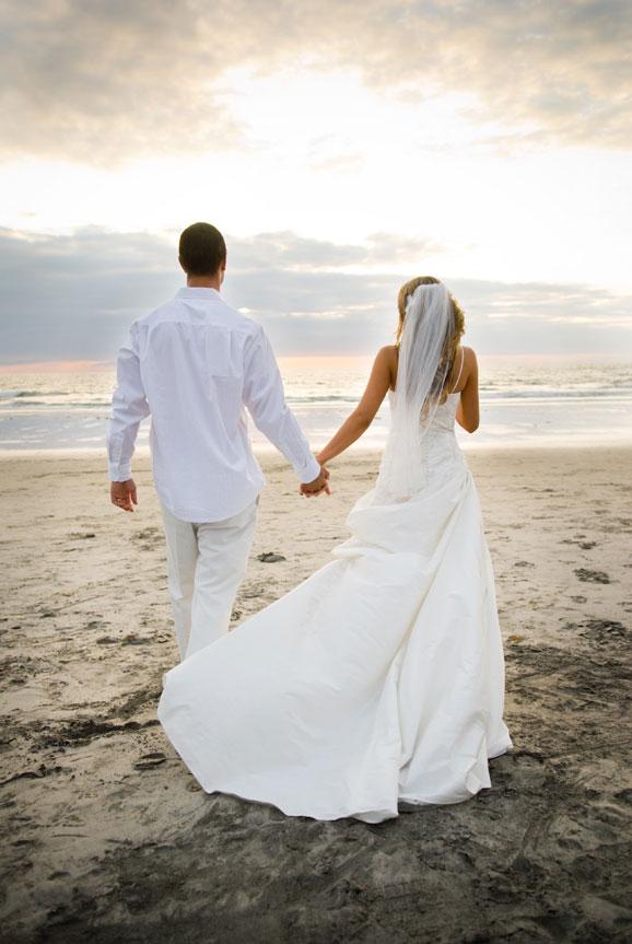 3128 1250686870 BODAS CON ENCANTO 1 Сватбата   тардиции и обичаи