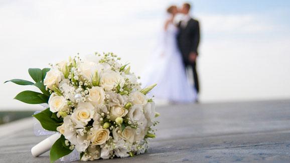grim-svatba