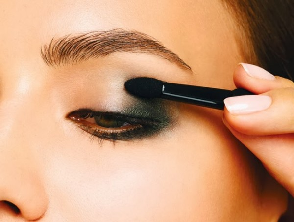 svatbata-make-up-2013-2014-9-600x452