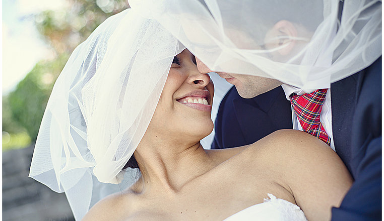 fcad98 35ccdbdc9f777f3e11ca14ce0cae73e0 jpg srz 762 440 85 22 0 50 1 20 0 Сватбата в България