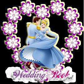 wedding dance Професионален сватбен грим