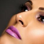 makeup artist course picture 2 150x150 Как да изберем фон дьо тен