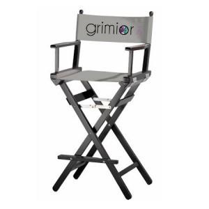 Стол GRIMIOR BG 300x300 Изкуствени мигли