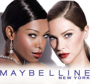 Maybelline 1 300x280 Maybelline New York