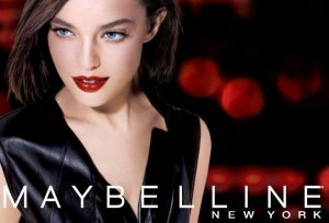 maybelline 300x204 Maybelline New York