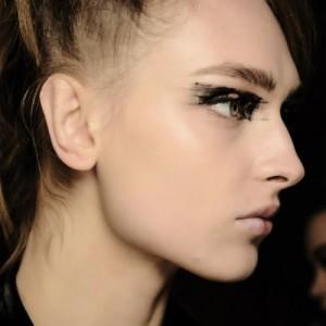 tumblr nch7qjc2XS1r2xkloo3 500 300x300 MAC Cosmetics SS15 Trends