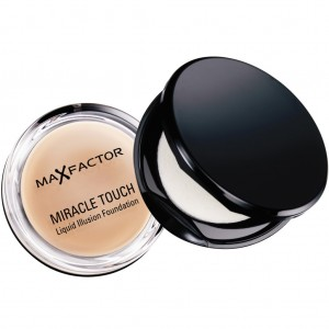 max factor miracle touch 300x300 Max Factor