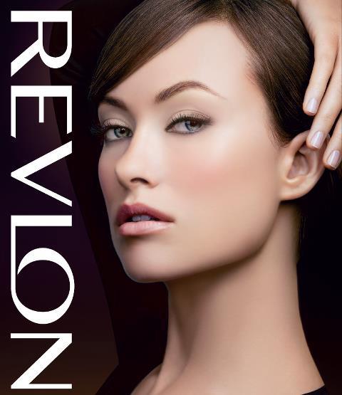 Revlon 2013 Colorstay 24 Hours Foundation Concealer Promo Revlon