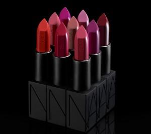 NARS Audacious Lipstick Collection Stylized Image 1 jpeg 300x267 NARS Cosmetics