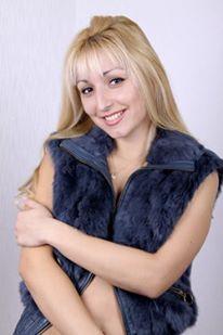 19871 105894799429836 8278997 n Ива Тодорова   Варна