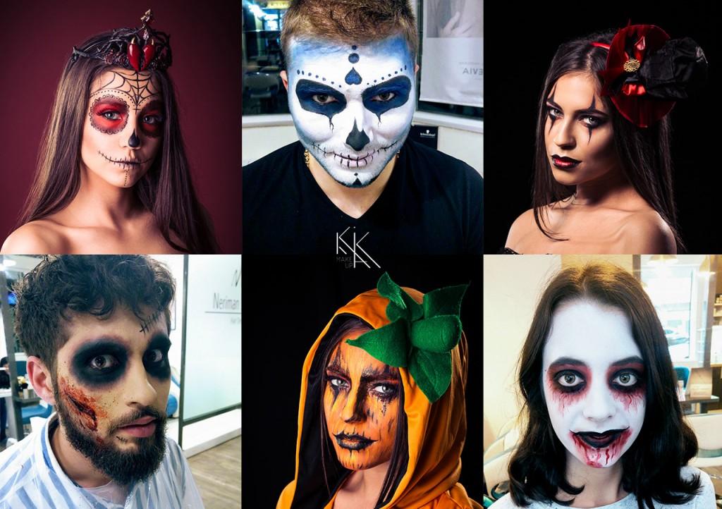 Halloween2017 1200 628px 2 1024x722 Галерия Хелоуин
