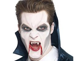 grim_vampir_grimove