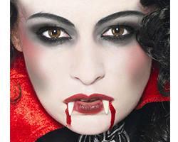 vampir_grim_jena