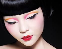 grim_geisha
