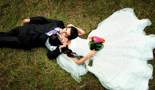 сватба-grim-grimior-svatbata