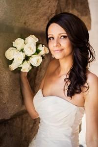 сватбен-грим-виолина-генадиева