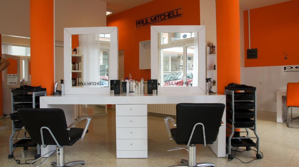 friziorski-salon-sofia