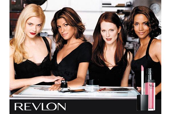 revlon-cosmetics