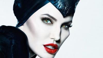 хелоуин-грим-господарката-на-злото