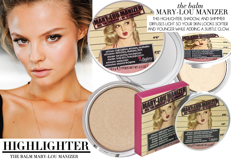 Mary-Lou-Manizer-Highlighter