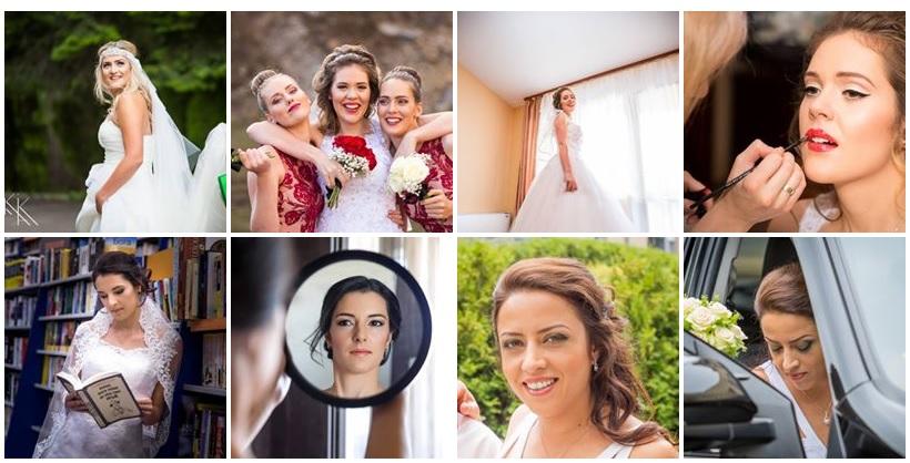 сватбен-грим-прическа-софия