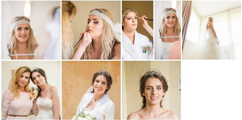 сватбен-грим-и-прическа-софия-варна